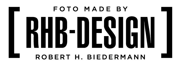ROBERT H. BIEDERMANN / RHB-DESIGN