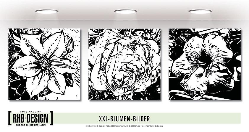A_RHB_BLUMEN_Uebersicht_4