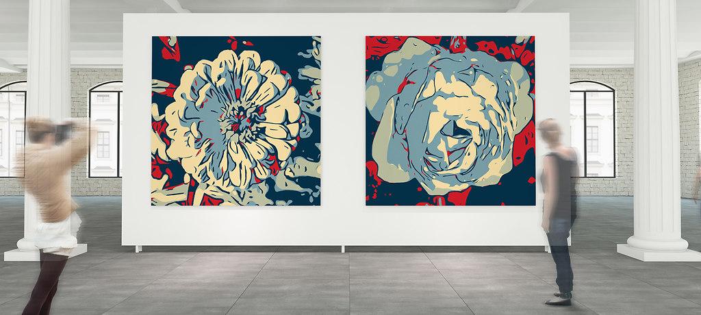 02_RHB-DESIGN_Blumen-Galerie
