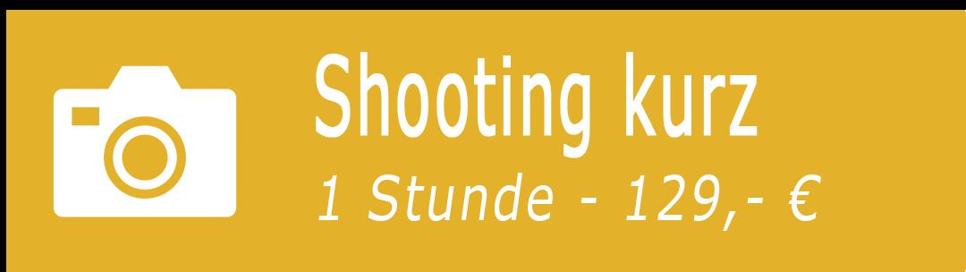 Shooting allgemein - 1,5 Stunden - 99,- €
