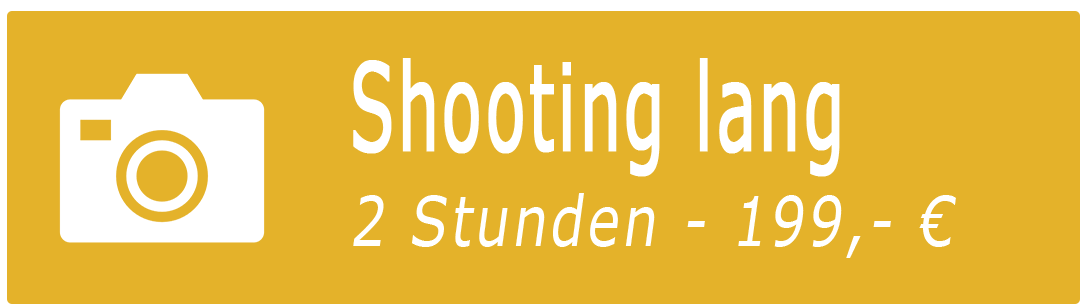Kinder-Family-Shooting - 2,5 Stunden - 149,- €