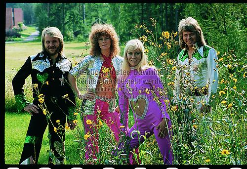 ABBA.MM.20.3
