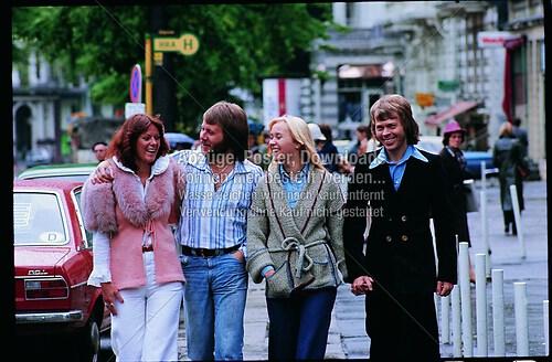 ABBA.MM.22.1