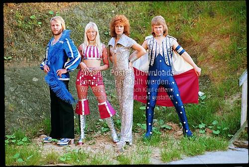 ABBA.MM.26.2