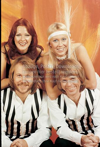 ABBA.MM.48.1