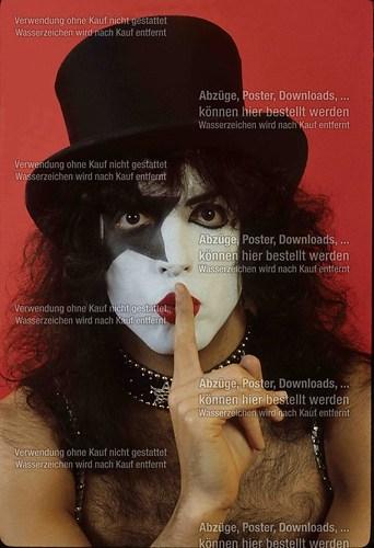 Kiss 91