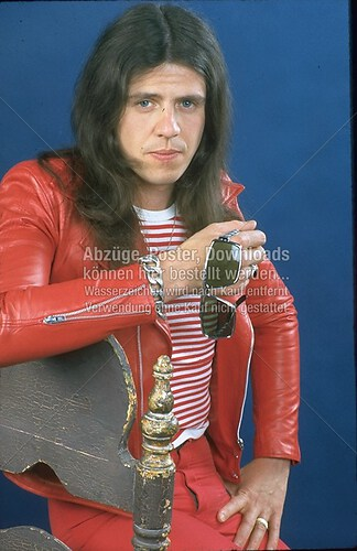 Mick T2-88