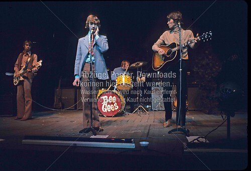 BeeGees34a