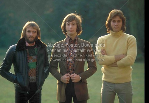 BeeGees103a