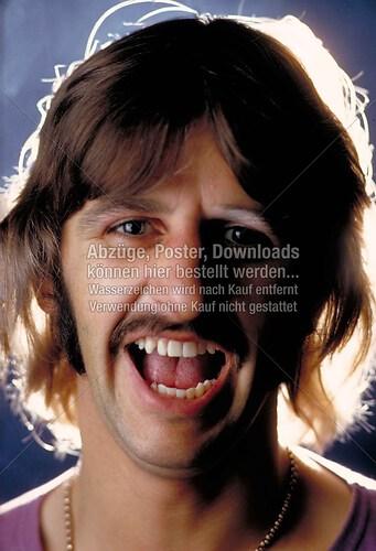 Ringo05