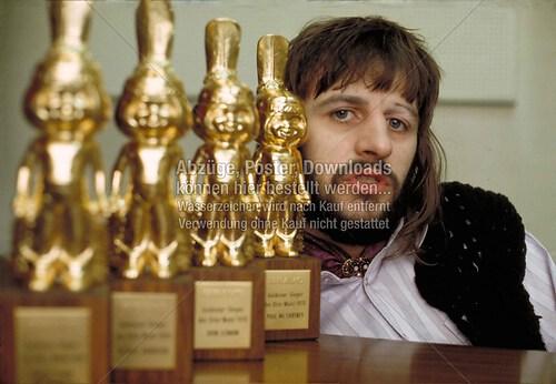 Ringo17
