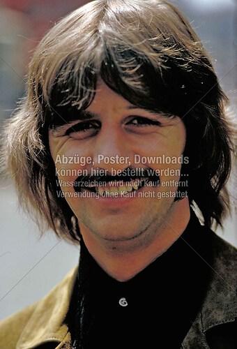 Ringo20