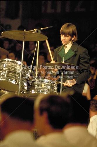Ringo51