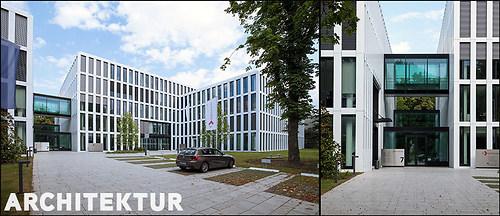 Neuer_Banner_Architektur