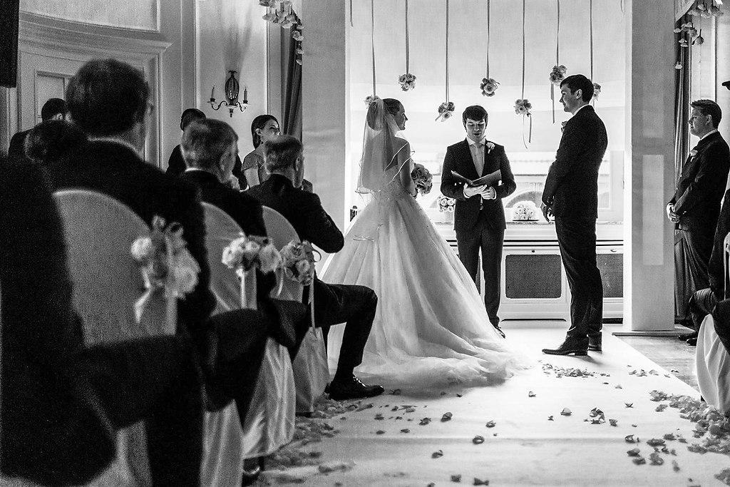 Hochzeitsfotos-Bayern-1-3