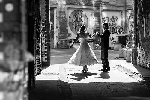 Hochzeitsfotos-Berlin-1-7