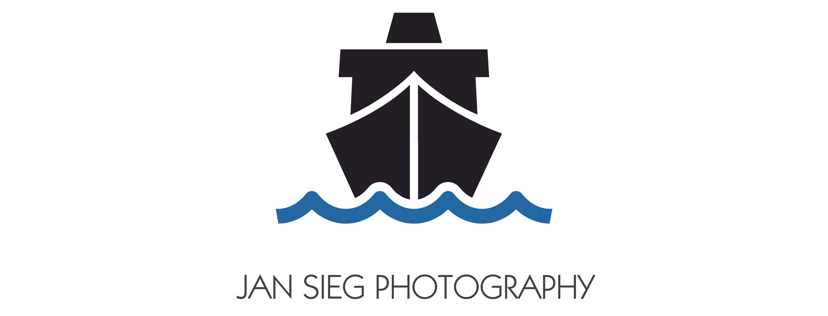 Jan Sieg Photography
