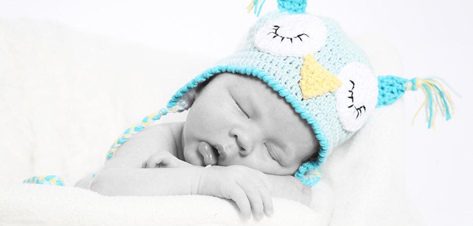 0016_Babygraphie_940x450