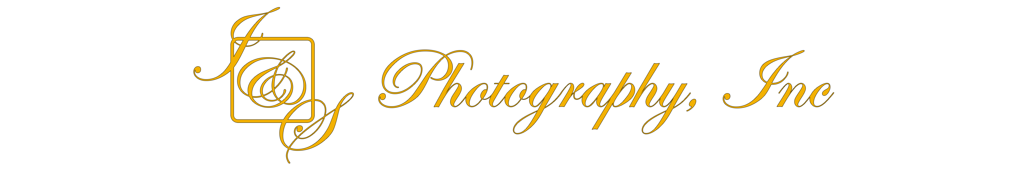 J and S Photography, Inc.