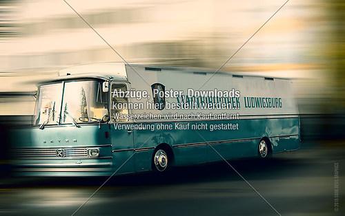 bibliothek_bus