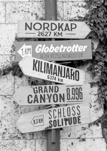 NordKap