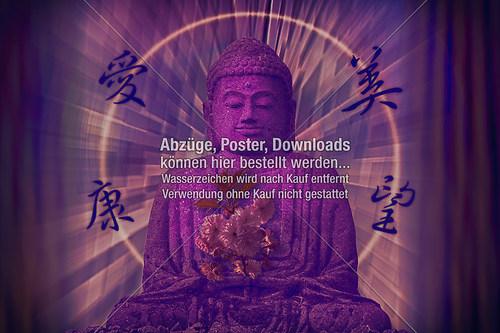 Budha_fertig