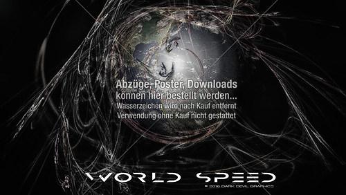 WORLD-SPEED