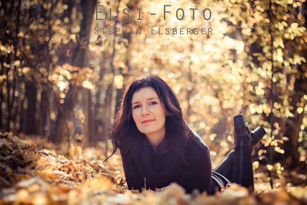 Elsi-Foto_-8509_mit Logo | Elsi-Foto [ Stephan Elsberger ] www.elsi-foto.de | Bianca Roos, Herbst, Shooting
