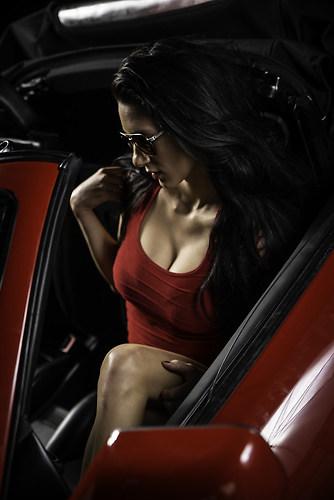Elsi-Foto-Sophia Alfery-Ferrari-8240
