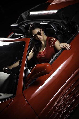 Elsi-Foto-Sophia Alfery-Ferrari-8260