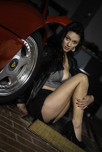 Elsi-Foto-Sophia Alfery-Ferrari-8297