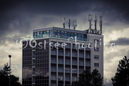 Hotel Sportforum (© OstseeShooting)-1