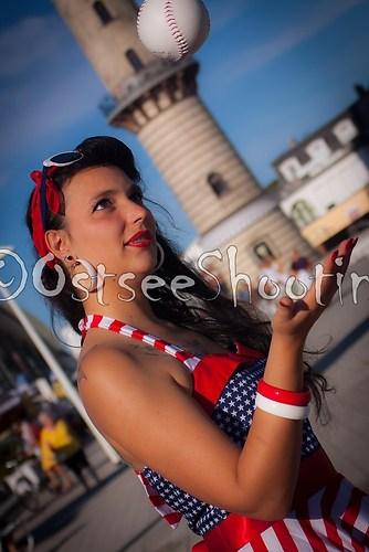 Andrea Fach (© OstseeShooting) (1 von 1)