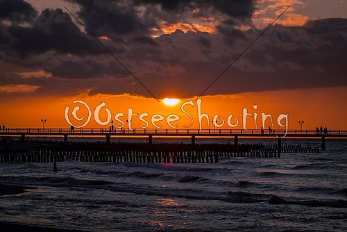 Unsere Ostsee (© OstseeShooting) (3 von 1)
