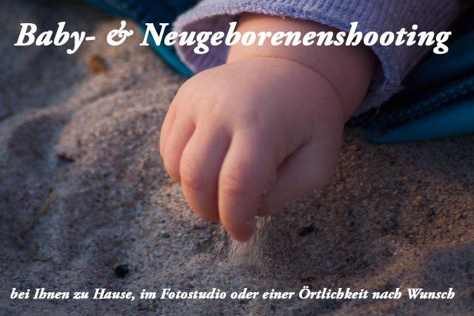 Baby_Babyshooting (© OstseeShooting) (1 von 1)