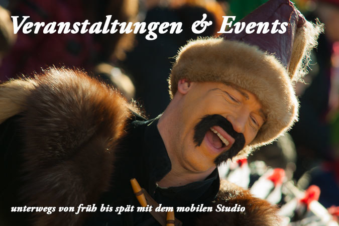 Karneval_Veranstaltungen (© OstseeShooting) (1 von 1)