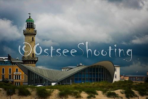 Teepott Warnemünde (© OstseeShooting) (1 von 1)