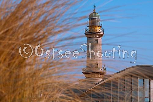 Warnemünde (© OstseeShooting) (1 von 1)