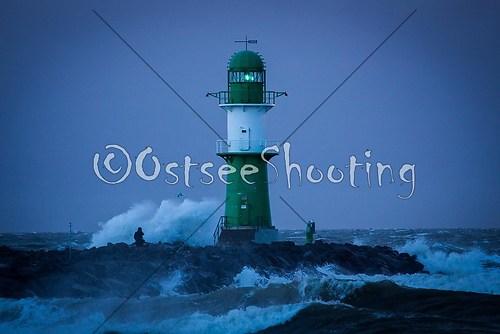 Orkan FELIX (© OstseeShooting) (1 von 1)