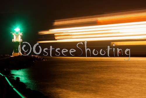 Nightview Rostock (© OstseeShooting)-1
