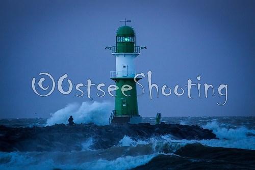 Orkan FELIX(© OstseeShooting)-1