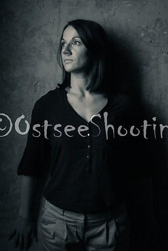 Sylvia (© OstseeShooting) (1 von 2)