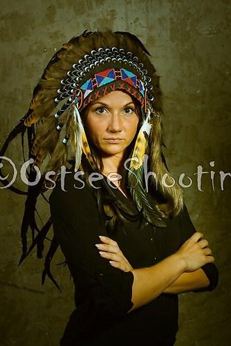 Sylvia (© OstseeShooting) (2 von 2)