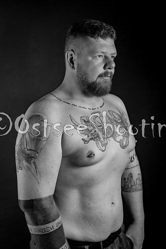Portrait (© OstseeShooting)-1