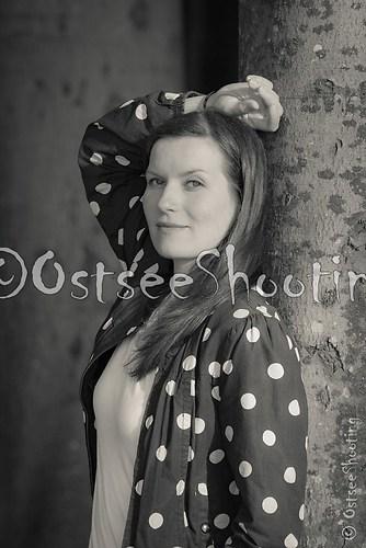 nne C (© OstseeShooting)-2