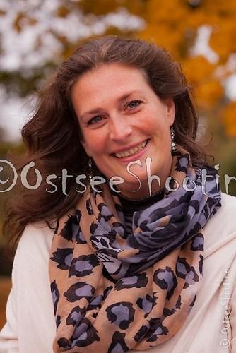 Jana B (© OstseeShooting)-43