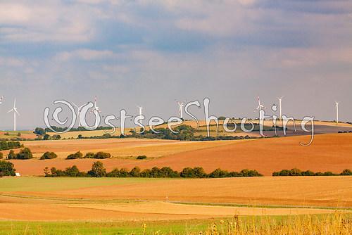 Landschaft (© OstseeShooting)-1