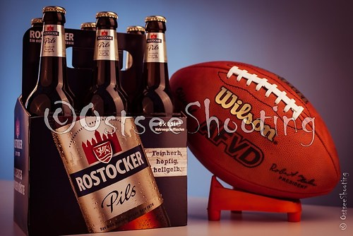 Rostocker Pils & Bowl (© OstseeShooting)-1
