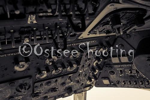 Luftfahrtmuseum (© OstseeShooting)-2