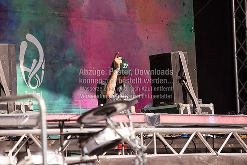 20140719-HoliDo-1374-fgorig